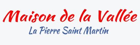 Maison de la Vallée - La Pierre Saint Martin - 64
